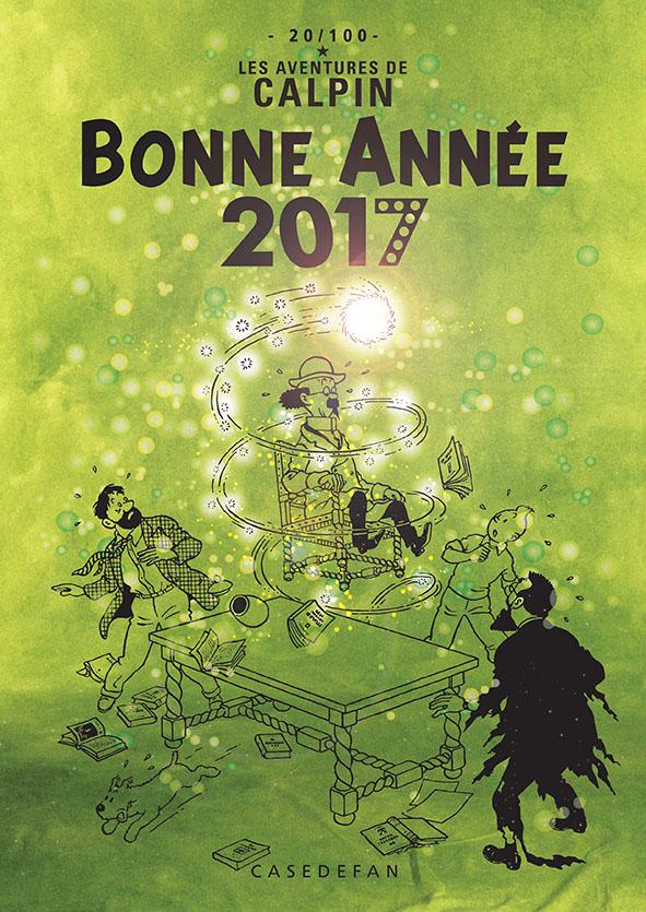 7boules2017