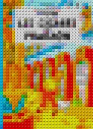 04 LegoCigares