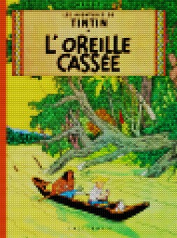 06 Oreille