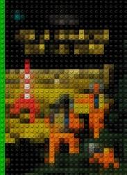 17 LegoLune
