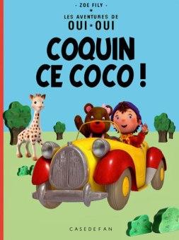 02OuiOuiCongo