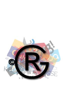 CRG08