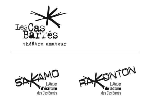 logos-ateliers