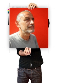 Infographiste Print & Web