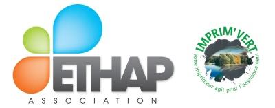 ETHAP-logo