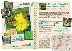 fiche-jardin-2