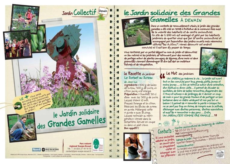 fiche-jardin-4