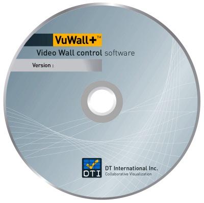 Habillage CD