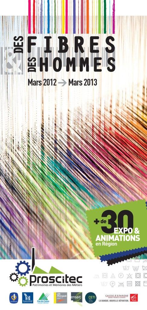 Guide 2012 / 2013