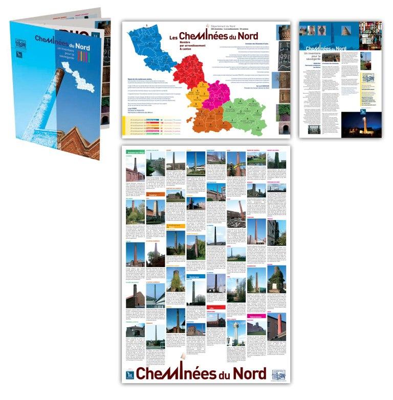 brochure-poster