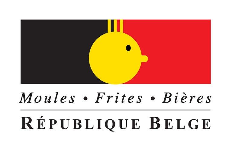 republique-belge
