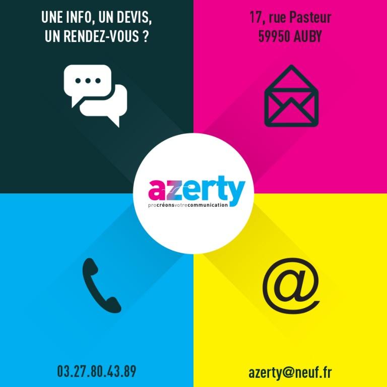 08-AZ-contacts