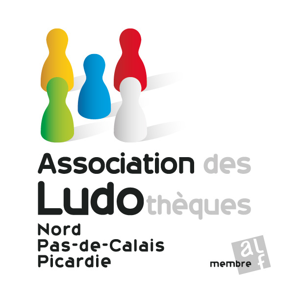 logo association nord 59