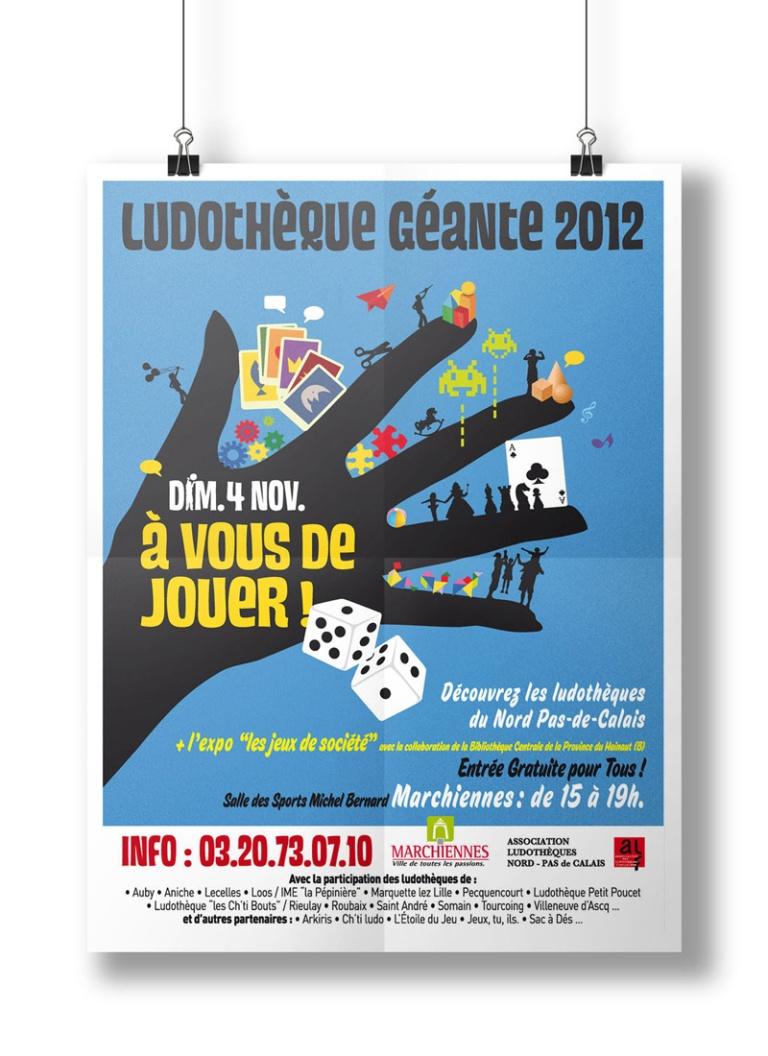 ludo-geante-2012
