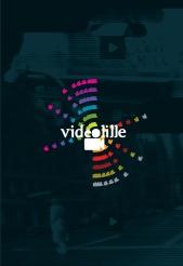Logo & poster (projet 2)