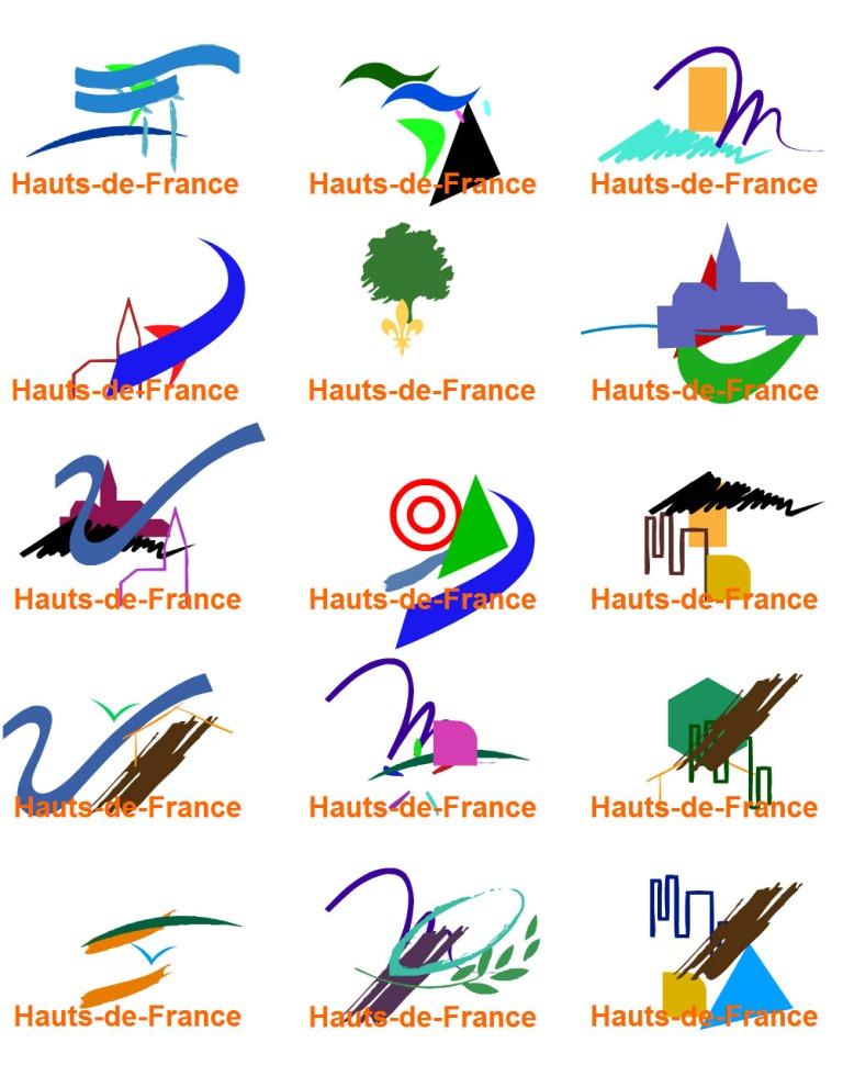 on-a-dessine-le-logo-de-la-region-hauts-de-france,M344593.jpg