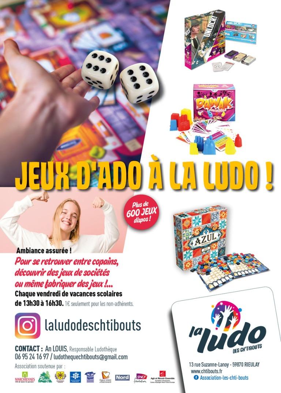 Ado-Ludo3