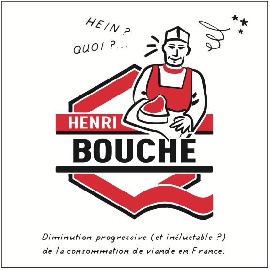 HenriBoucher