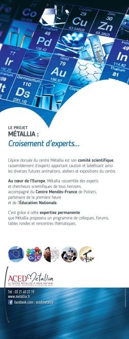 graphiste Nord, Pas-de-Calais