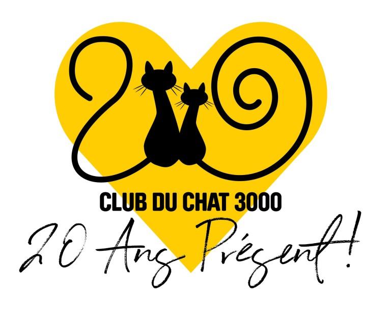 Logo20ansLight